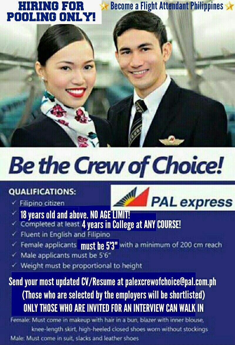 Pin On Airline Updates In The Philippines