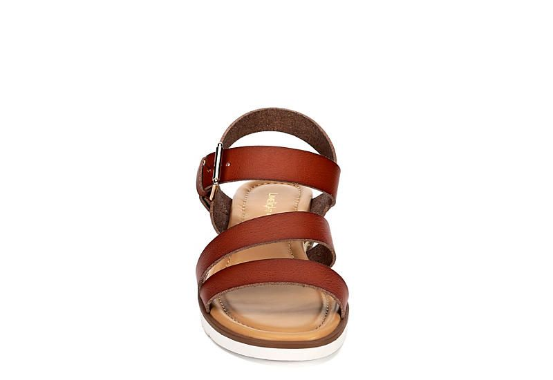 65106f91592 Limelight Womens Sofia - Cognac | My Desire/ Gift to Me | Sandals ...