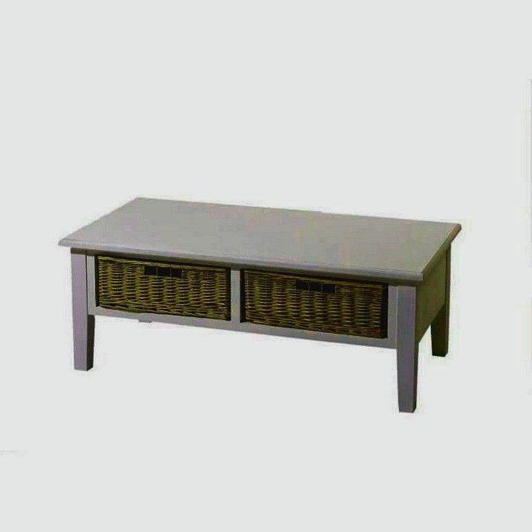 Merveilleux Petite Table Basse Pas Cher Nestis Ikea Table Basse Blanche Of Ikea Table Basse B Di 2020