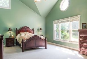 Stunning Sherwin Williams Nurture Green Design Ideas And Photos Zillow Digs Home Decor Home Floor Renovation