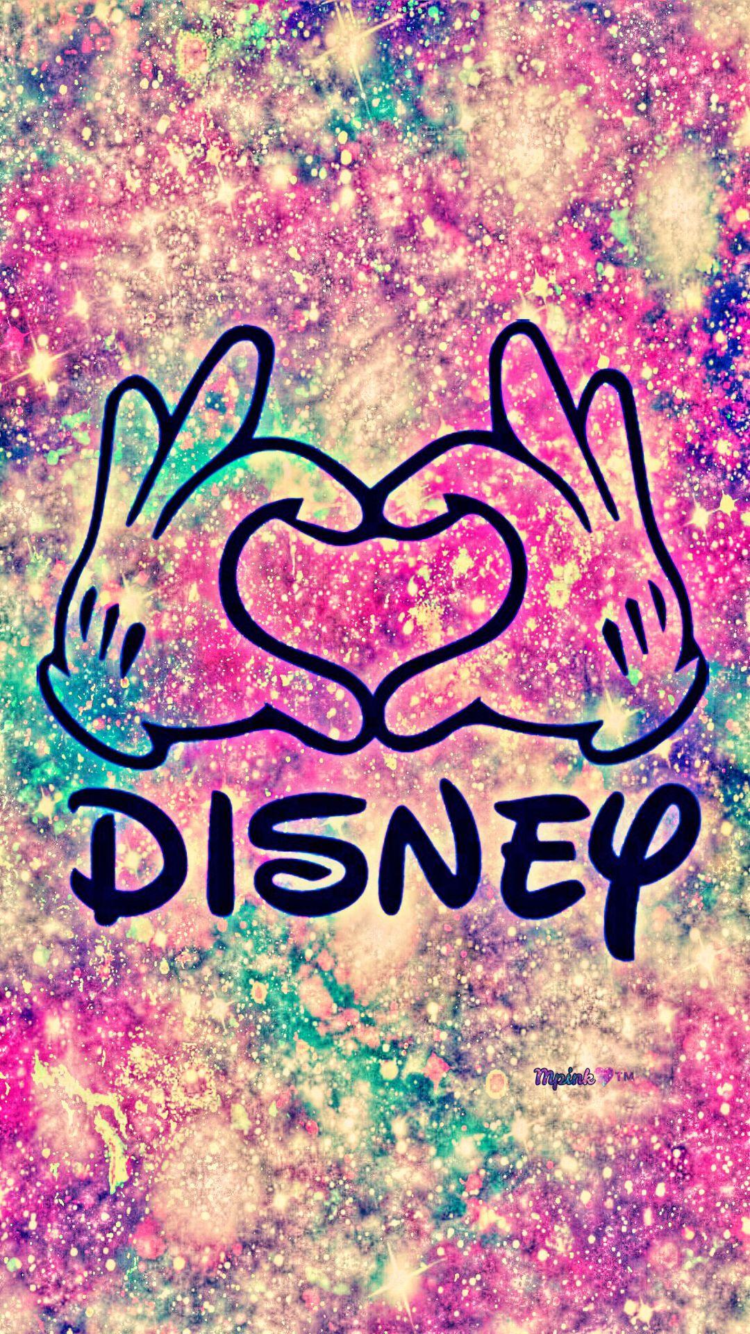 Disney Wallpaper Androidwallpaper Iphonewallpaper Wallpaper Galaxy Sparkle Glitter Lockscreen Cute Disney Wallpaper Disney Wallpaper Disney Background