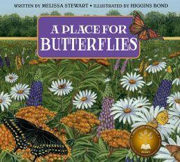 http://www.melissa-stewart.com/books/insects/bk_plac1.html