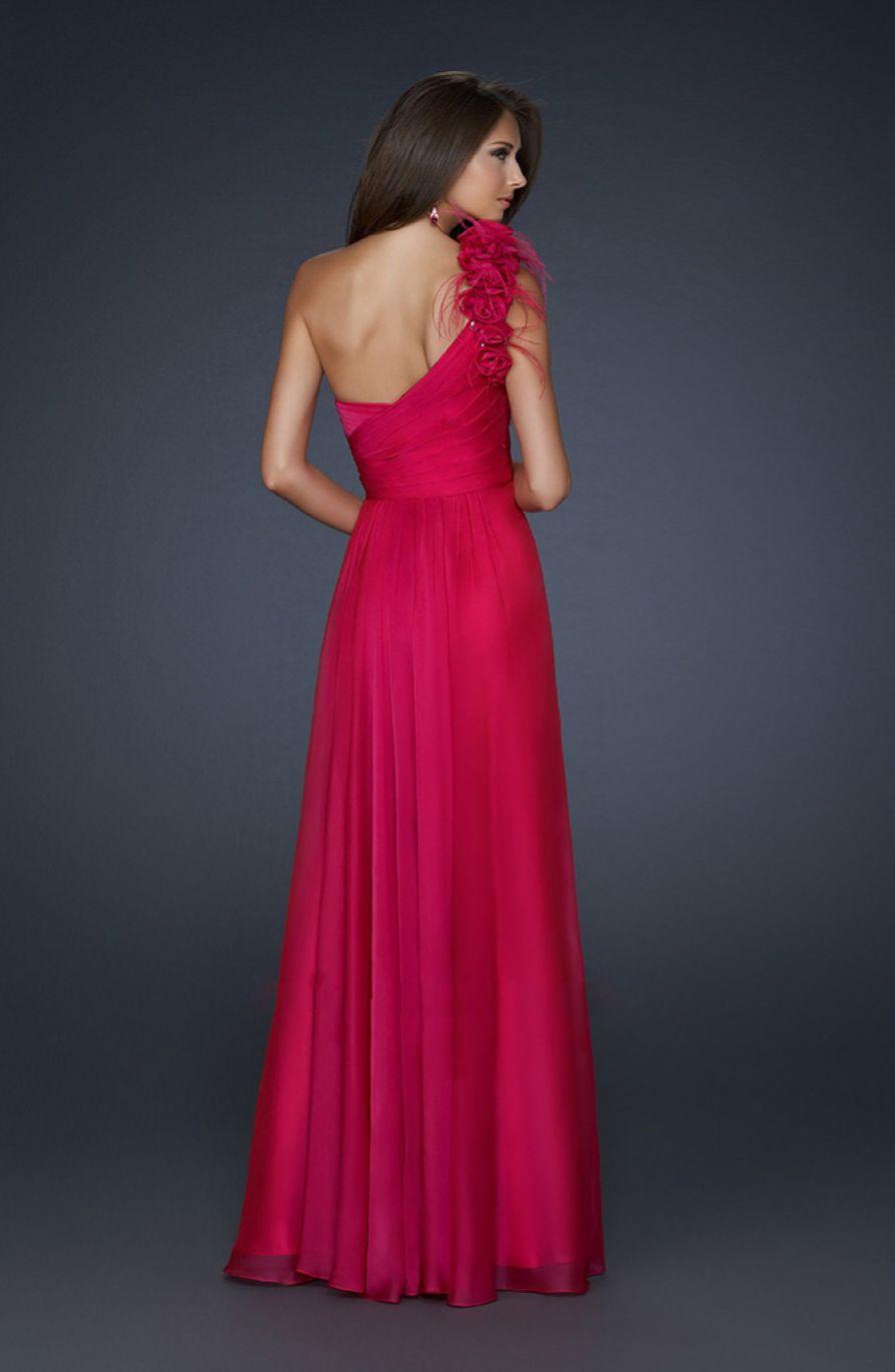 Buy beauty top prom dresses online over discount la femme