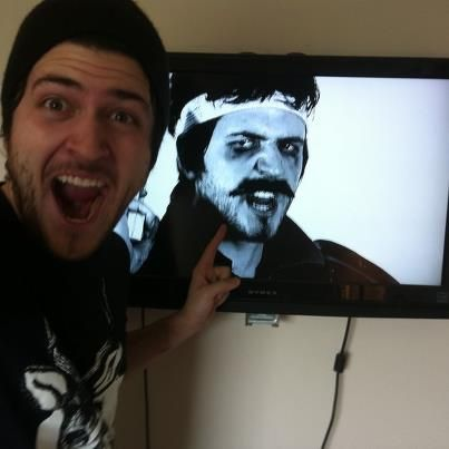 Bathroom Stall Story Youtube okay so olan rogers is even more attractive to me now. found out