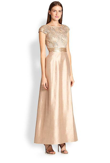 Jasmine Black Label - M180061 | Bridess, Dresses. and Bride dresses