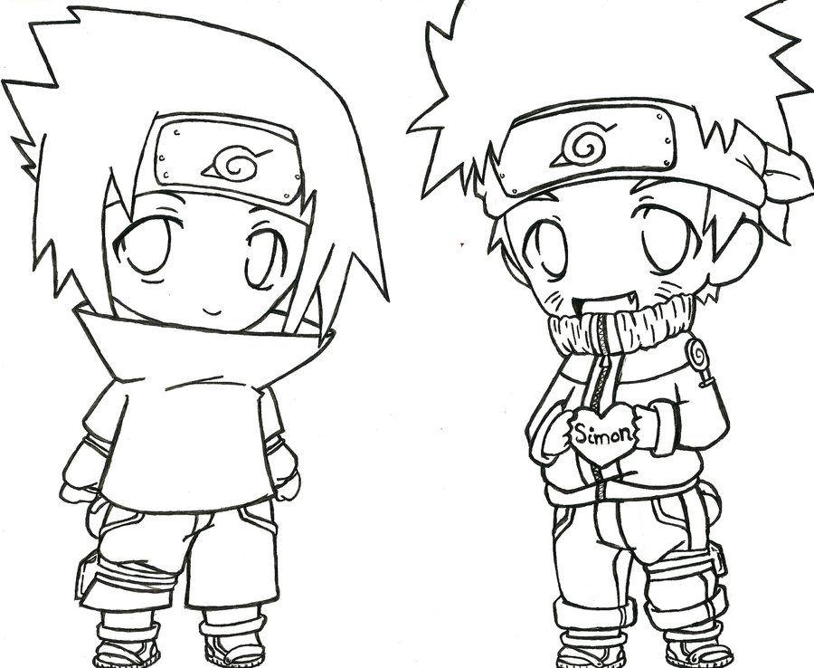 Mo Delos Sheet Naruto Pesquisa Google Coloriage Naruto Coloriage Kawaii Coloriage