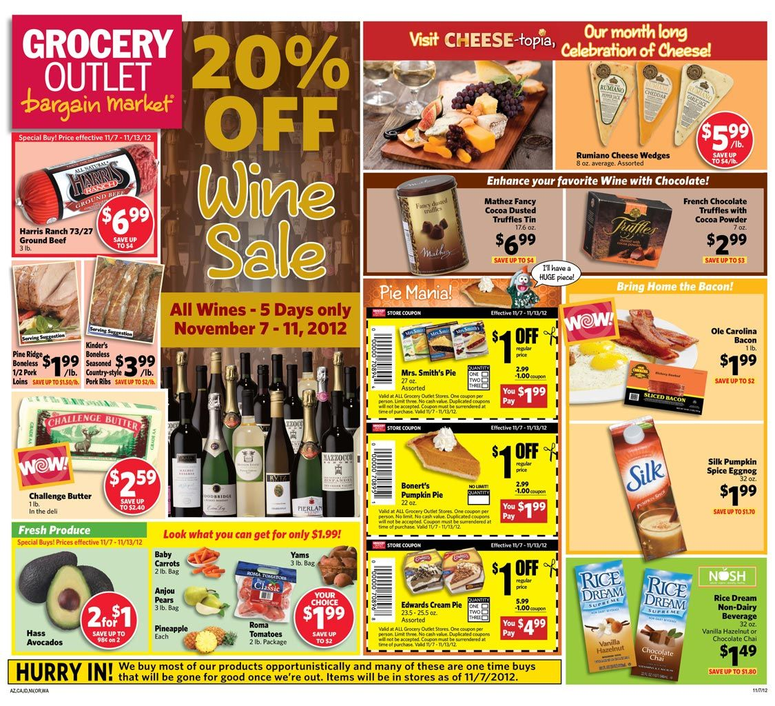 Grocery Outlet Coupons Printable Manufacturer Coupons Manufacturer Coupons Grocery Coupons