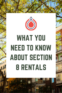 The Landlord's Guide to Section 8 Housing | Investment ...