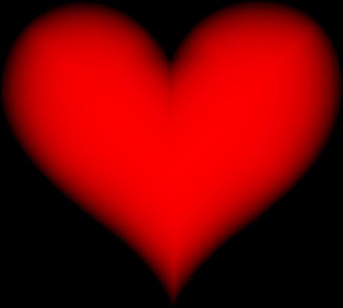 Hearts Dibujos De Corazones Corazones Arte Con Pintura En Spray