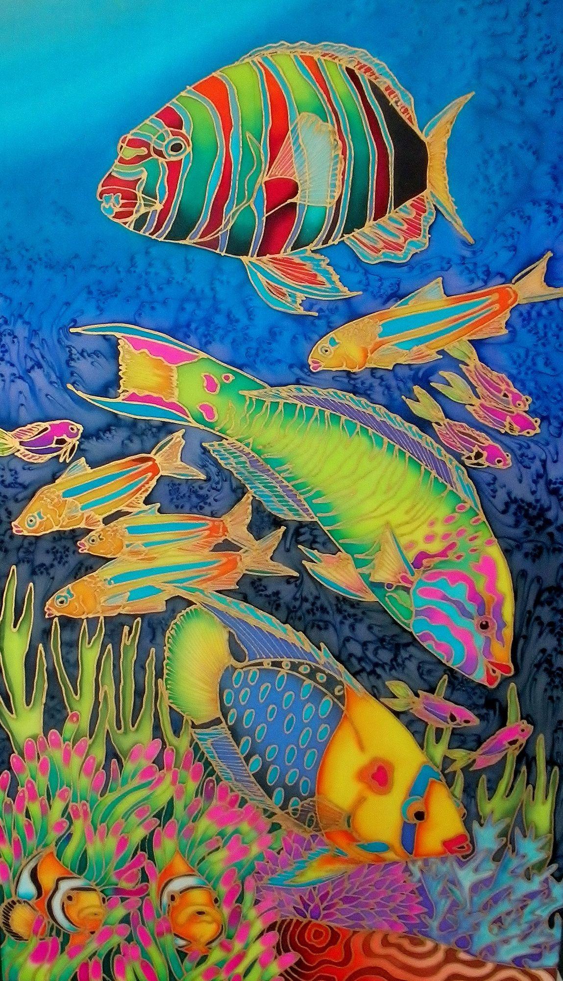 Fish Frenzy V