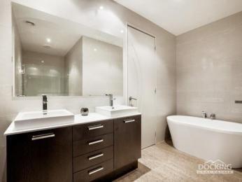 Photo of a bathroom design from a real Australian house - Bathroom photo 8882617