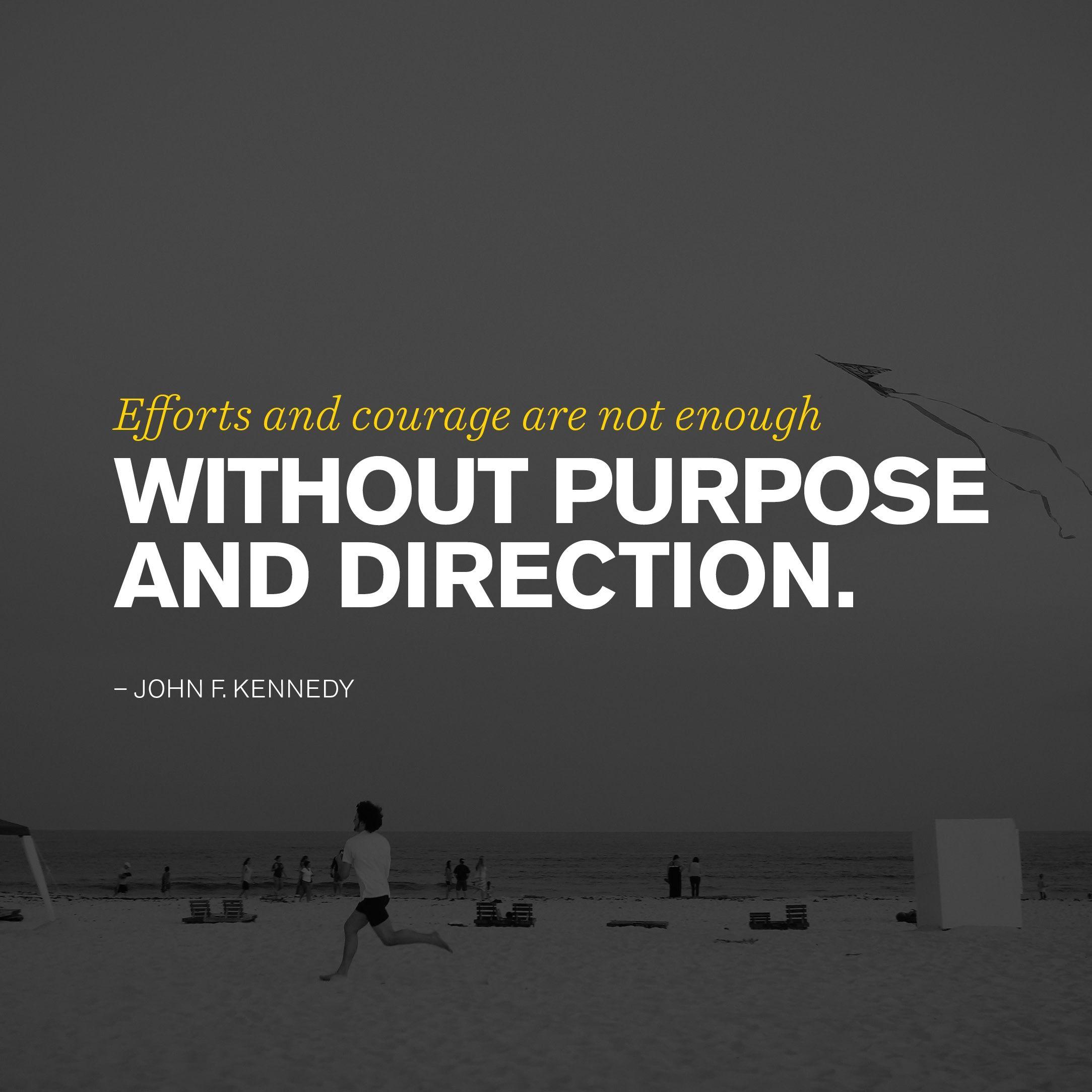 Purpose Quotes Bulldog Drummond  Uncommon Quotes To Drive Purpose  'purpose'ful