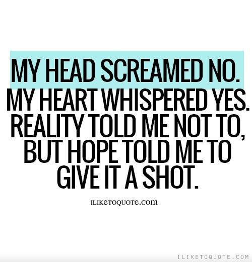 Pix For Playing Games With My Heart Quotes Broken Heart My