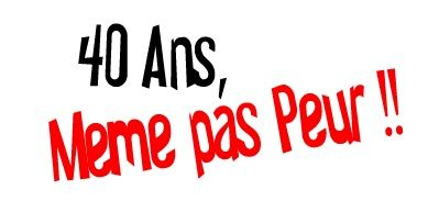 Tee shirt humour 40 ans   anniversaire   Pinterest   See more ideas ...