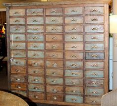apothecary cabinet plans - חיפוש ב-Google   inspiration ...