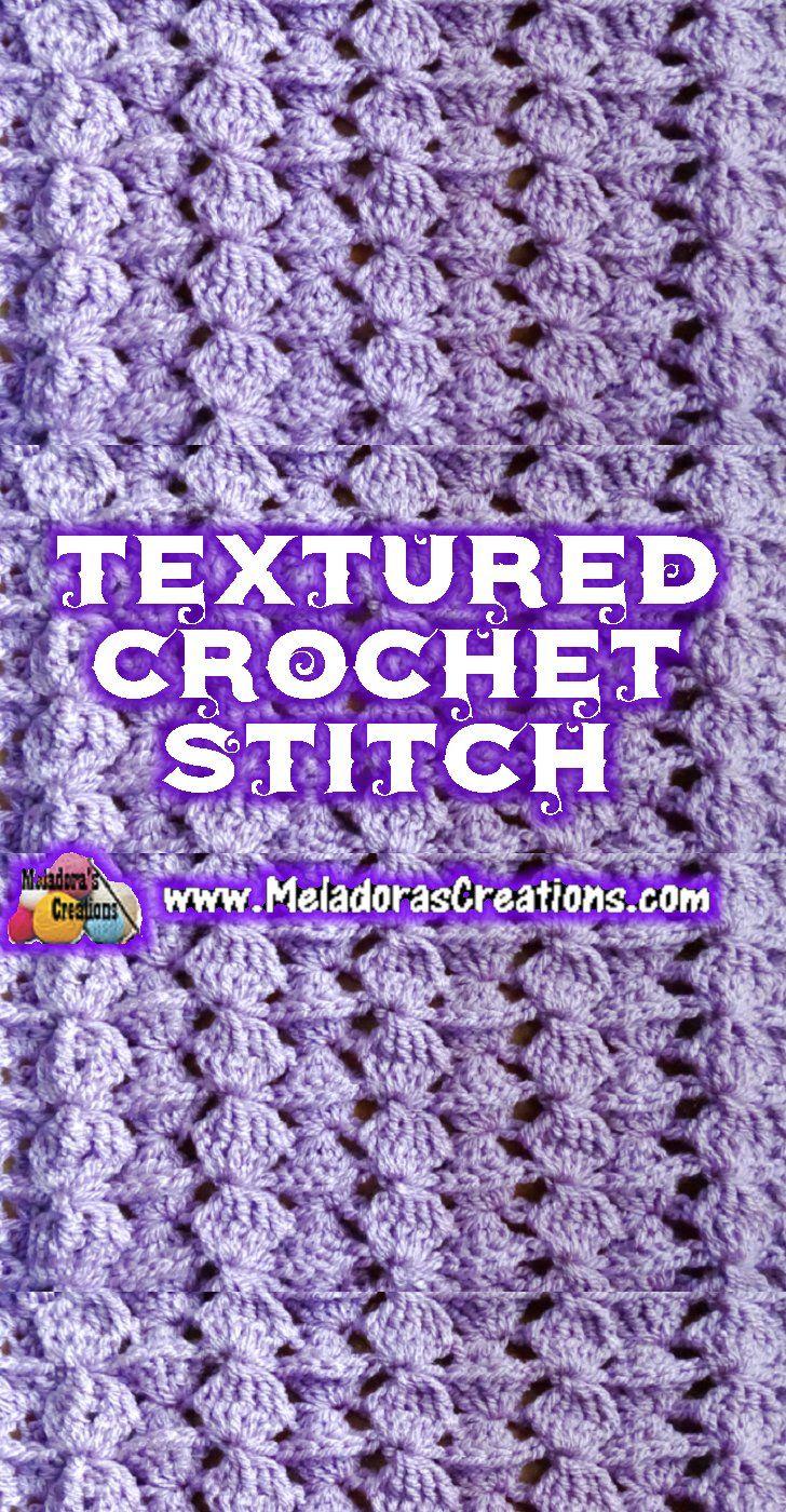 Pin de Ritz Tivey en Crochet | Pinterest | La abuela, Tejido y Abuelas