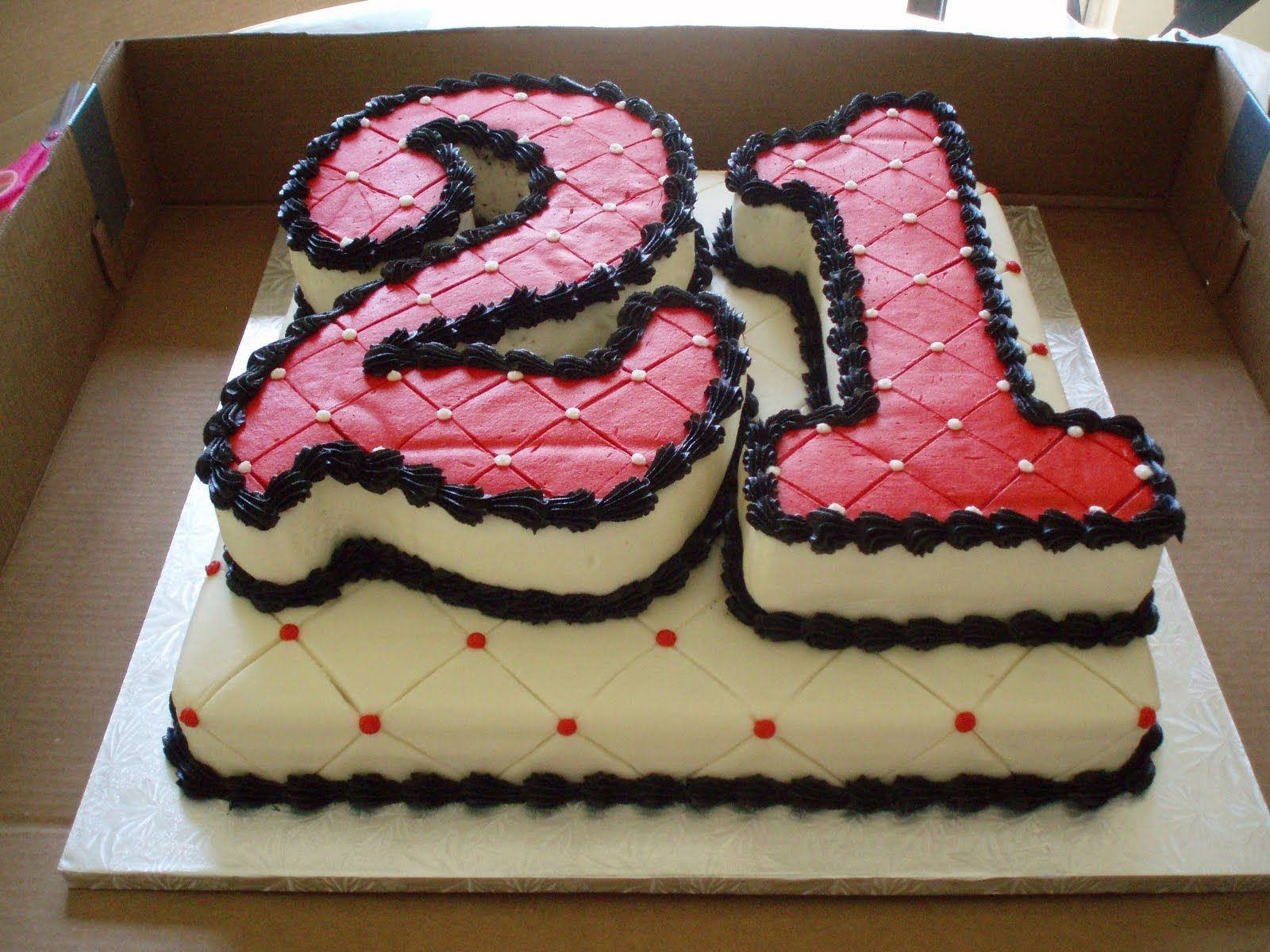 21 Birthday Cakes Birthday Cake Images For Girls Clip Art Pictures