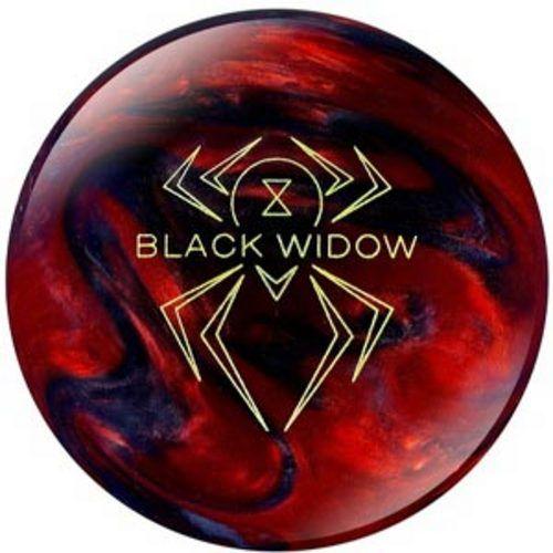 Hammer Black Widow Pearl Bowling Balls Free Shipping Bowling Balls Bowling Ball Bowling