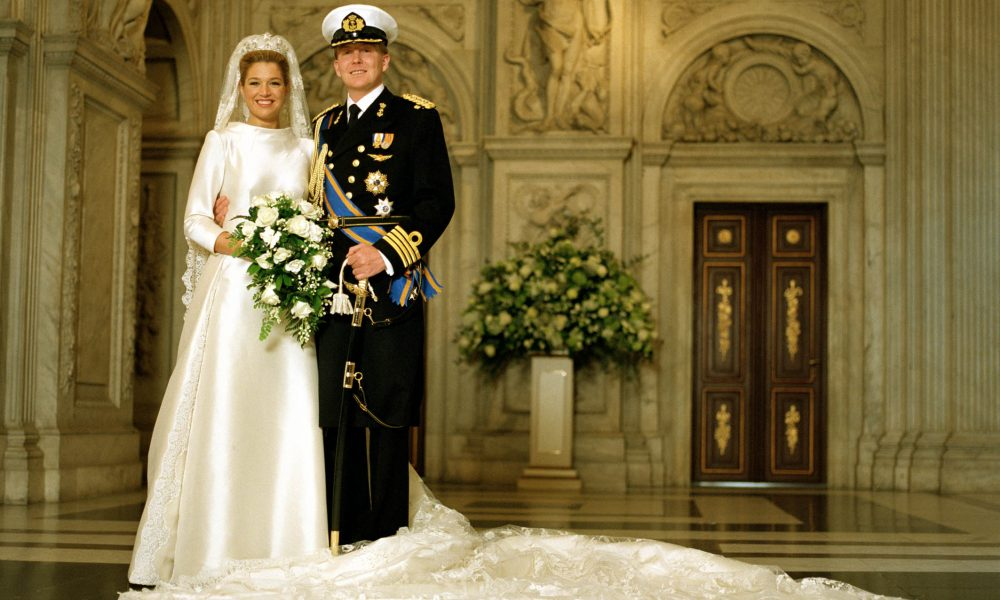 June's Jewels the best Dutch Pearls Royal Central in