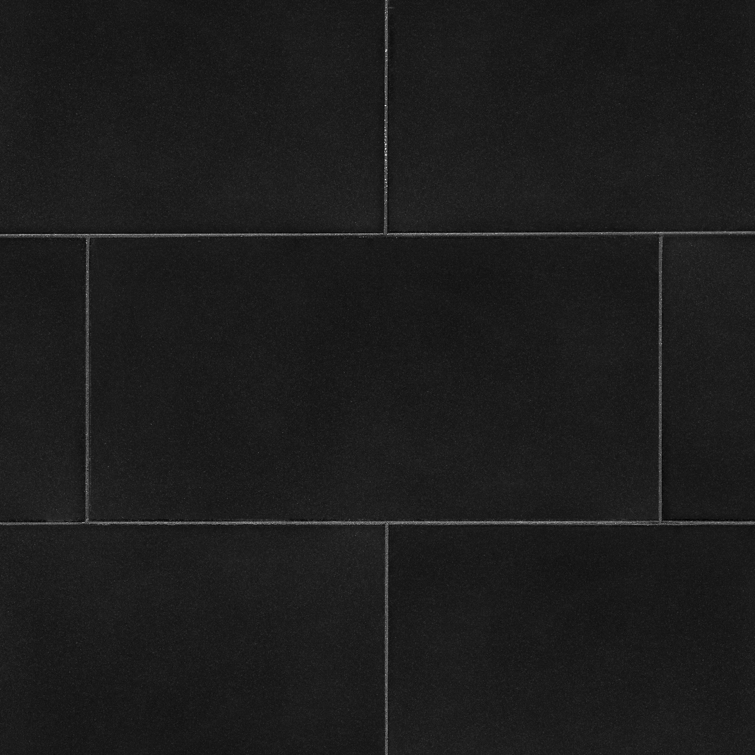 Impala Black Granite Tile Floor Decor Honed Granite Black Granite Tile Granite Tile