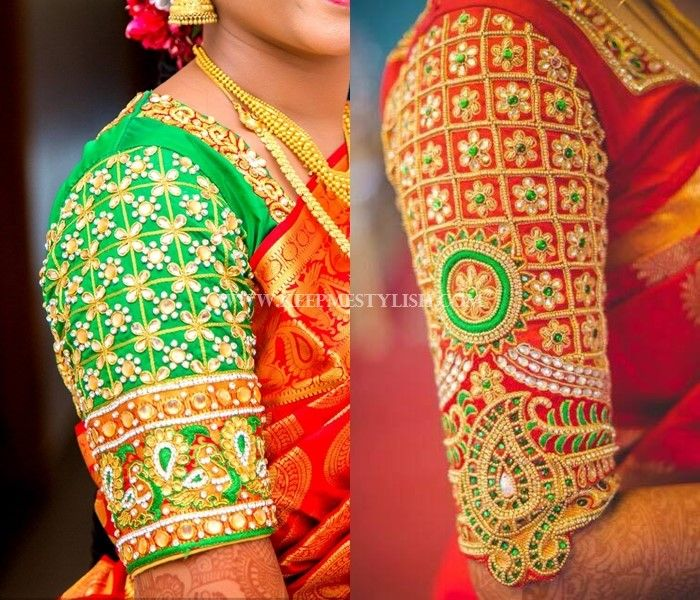 2334e7841a0d86 ... jumka nd indian root never ends also wedding fever rh pinterest. Traditional  blouse designs for silk sarees also you will fall in love with these rh ...