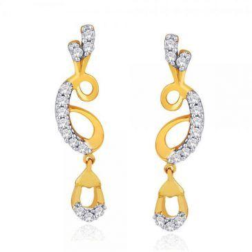 diamond-earring-by-gili-india-jewellery-21
