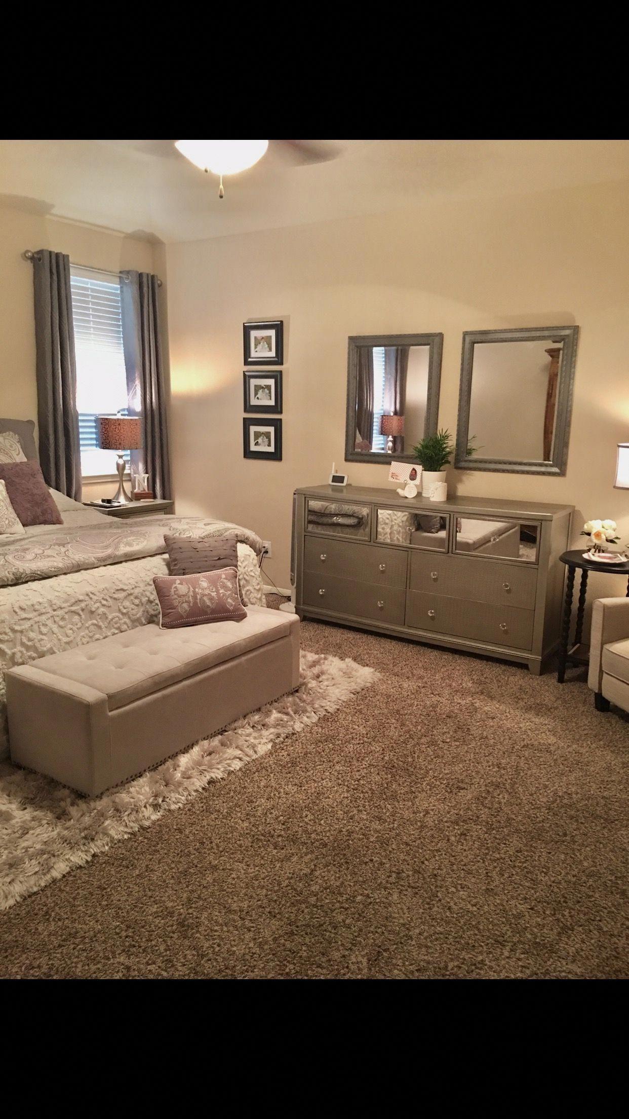 Bedroom decor ideas bedroomideasonthego Bedroom