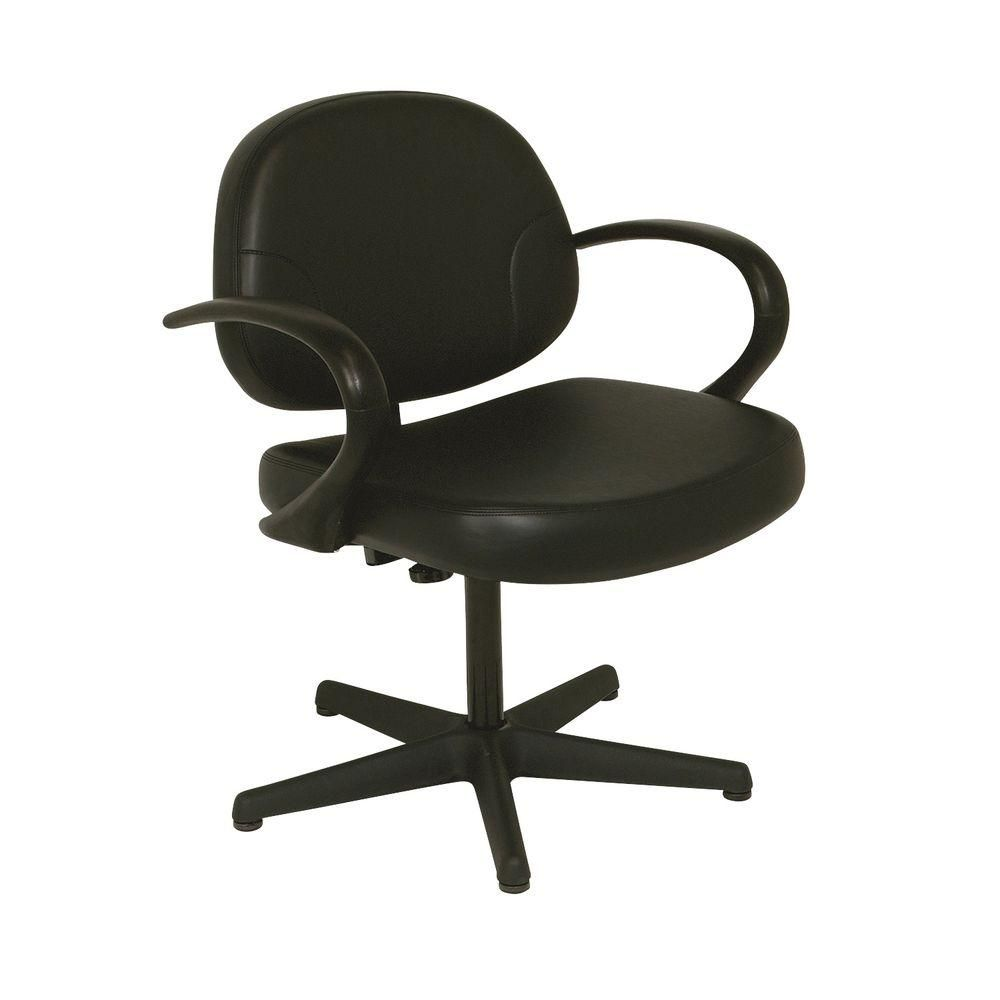 Buy Belvedere Riva Shampoo Chair At Diane Beauty Supply For Only