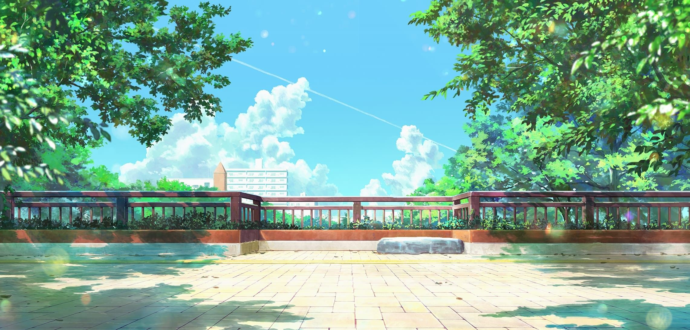 Pin by Anime World(for anime fans) on silent voice (With