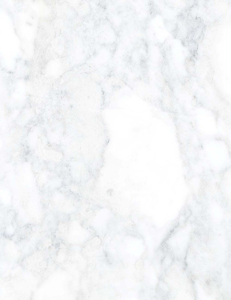 Abstract Floral White Marble Texture Backdrop For Photography