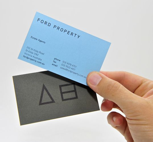 Lovely Stationary Printing Business Cards Business Cards Creative Creative Stationery