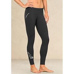 263e2ea538a6c4 I could really use some warm running tights! Reflective Relay Tight |  Athleta