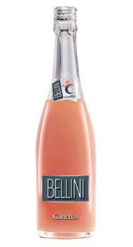 Bellini Canella 750ml