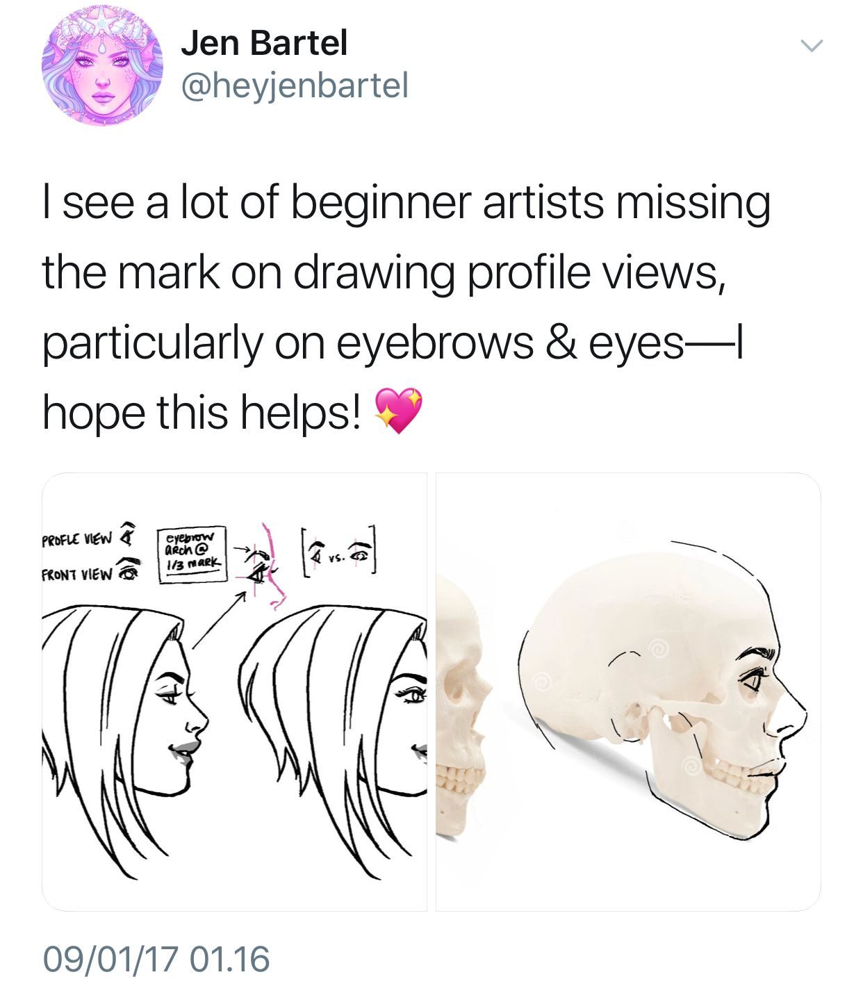 Eyes. Anatomy. Angles. Perspective profile view quarter view side ...