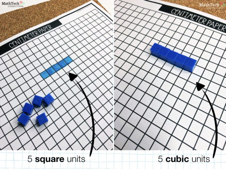 photograph regarding Centimeter Cubes Printable identified as Measuring Quantity Free of charge Math Match Introduce Measuring