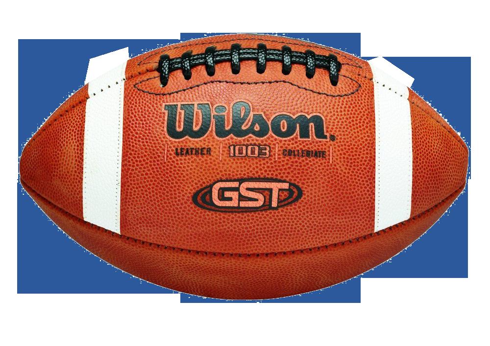 American Football Png Image Football American Football Ncaa Football