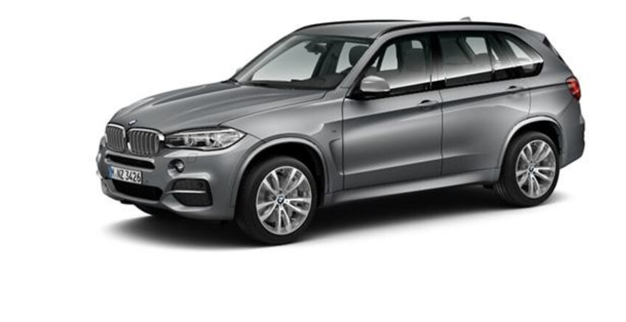 Our New Flexi 12 Month Contract Short Term Car Leasing