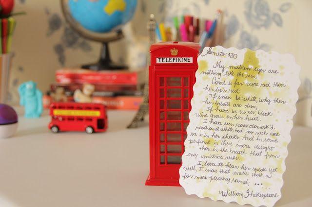 http://www.todomeldaflor.com/2013/07/diy-colorindo-folhas-de-papel.html