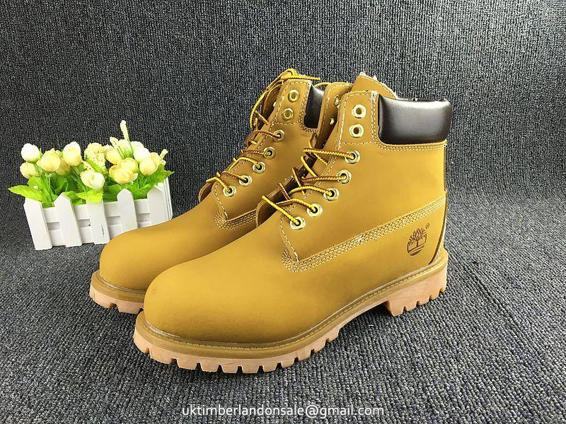 Red de comunicacion Talentoso Saga  UK Kid Timberland 6 Inch Premium Waterproof Boots Online £ 60.79   Boots, Boots  online, Kids timberland boots