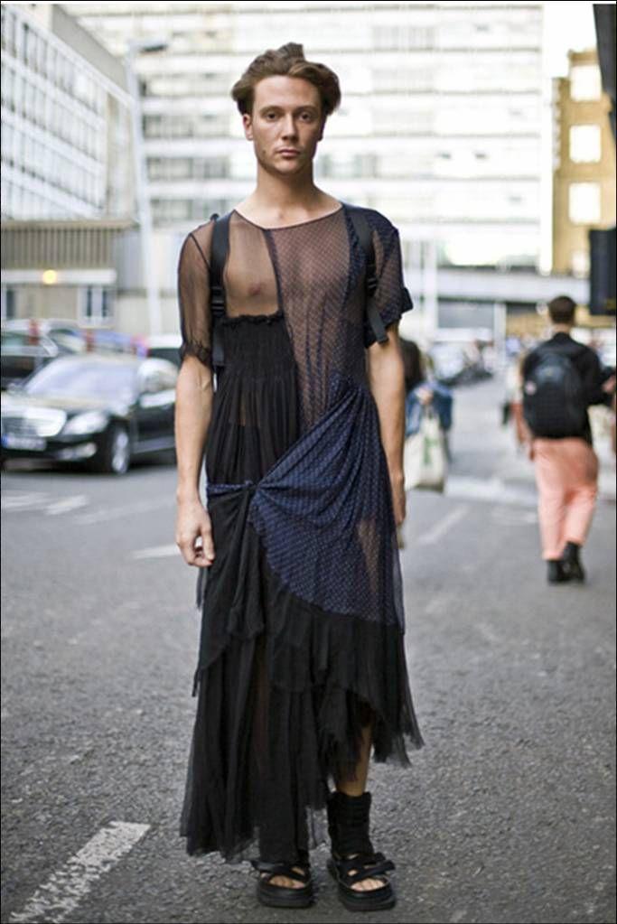 ad3c82a0 mens skirt」の画像検索結果 | タイポグラフィー | Men wearing dresses ...