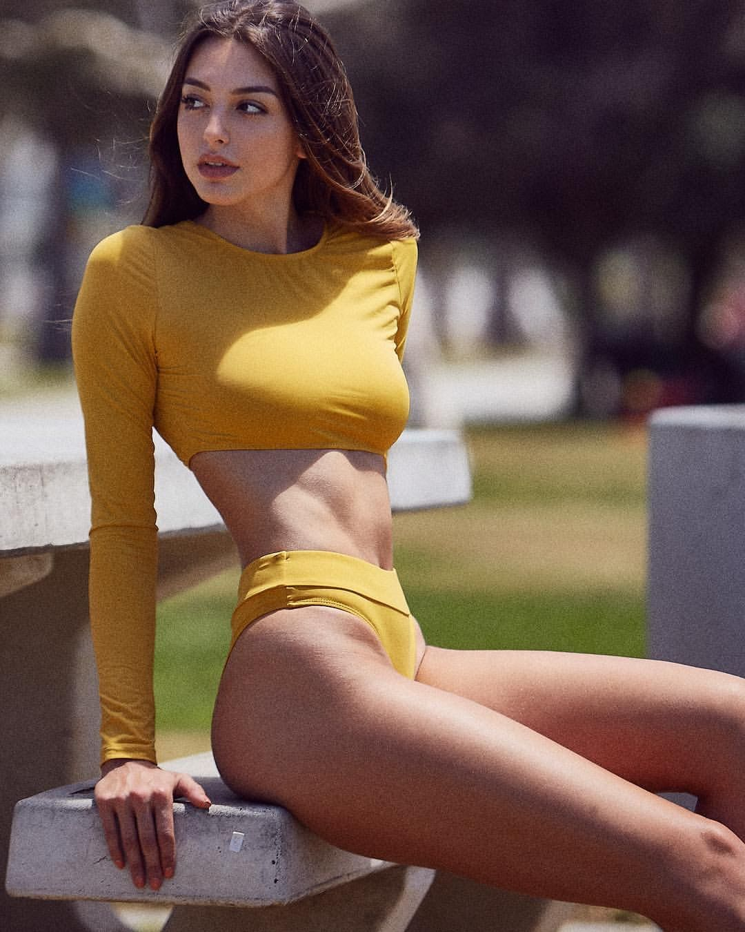 Image result for celine farach imdb