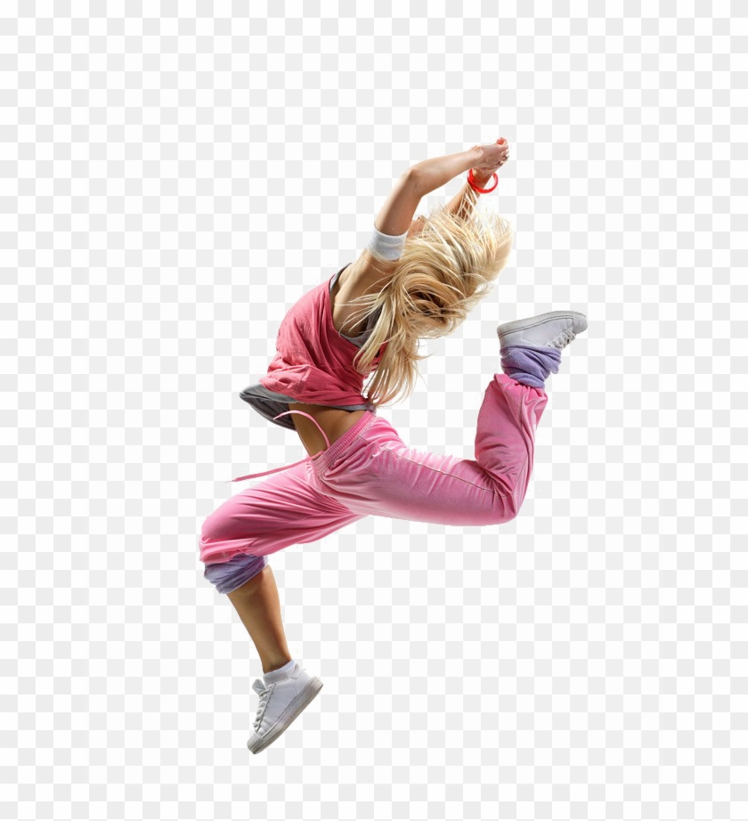 Enjoy Hd High Quality Dance Girl Png File Hip Hop Dancer Png Transparent Png And Download More Related Png Image For Free Hip Hop Dancer Dancer Hip Hop