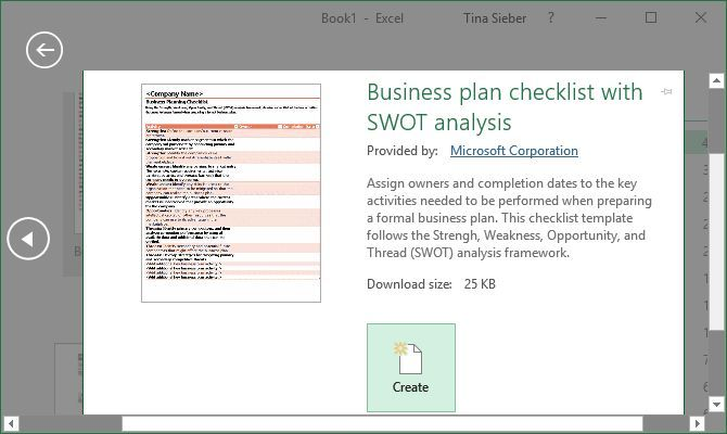 10+ Useful Excel Templates for Project Management  Tracking - business plan spreadsheet template excel