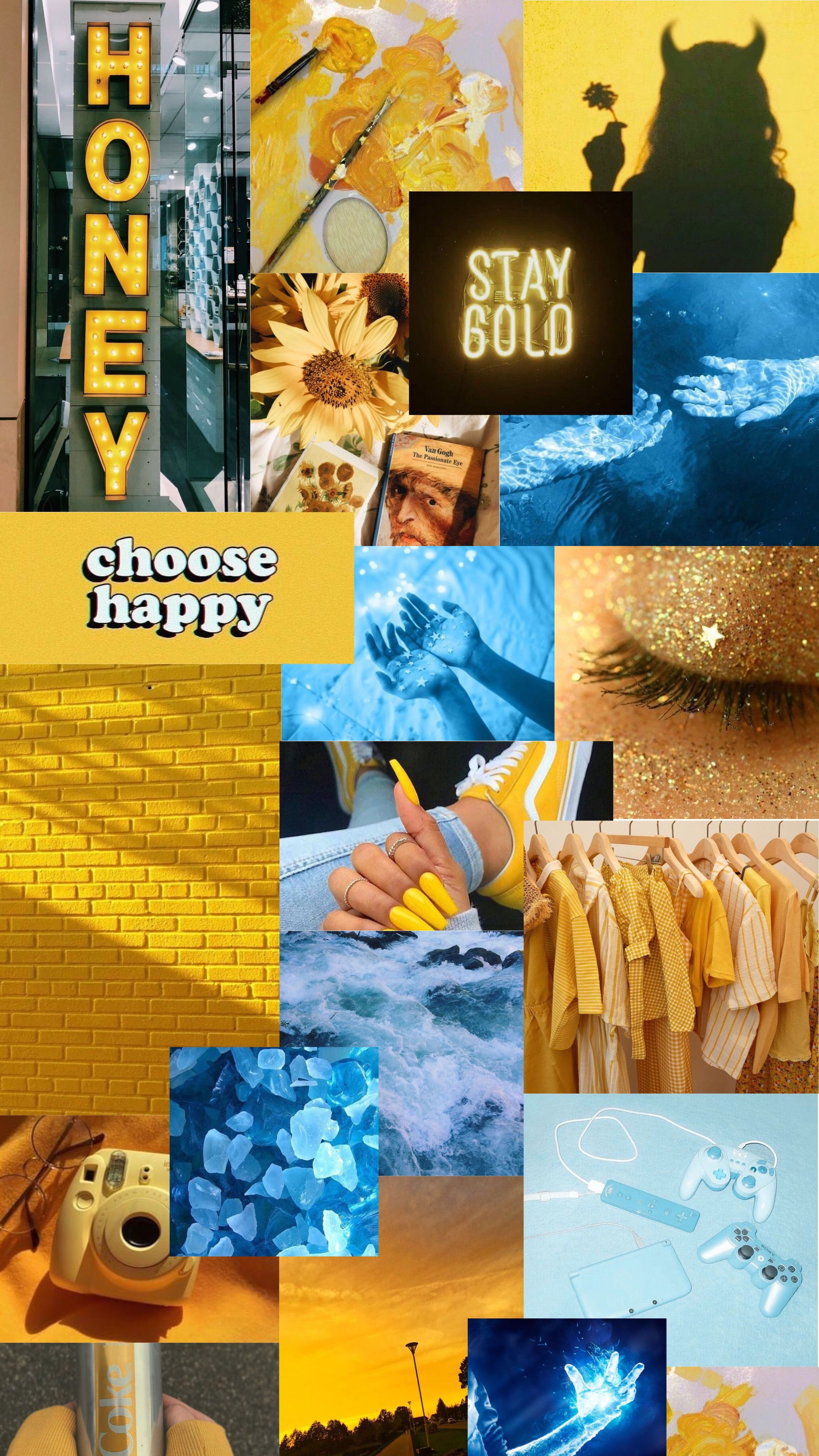 Aesthetic Iphone Wallpaper Tumblr Aesthetic Aesthetic Iphone Wallpaper Yellow Aesthetic Pastel