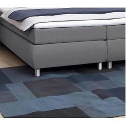 Photo of There is a trendline Boxspringbett Darcy There is a trendline