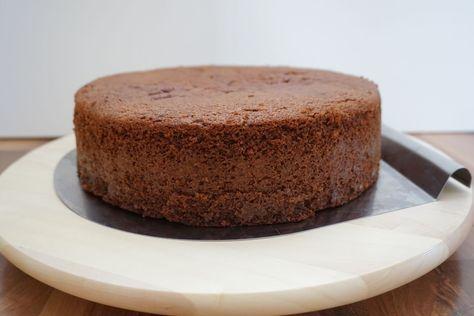 Wunderkuchen  Grundteig  Rezept  torte  Wunderkuchen Wunderkuchen rezept und Kuchen