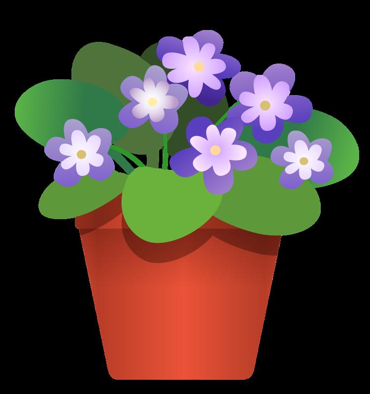 Yandeks Fotki Clip Art Flower Clipart Flower Art