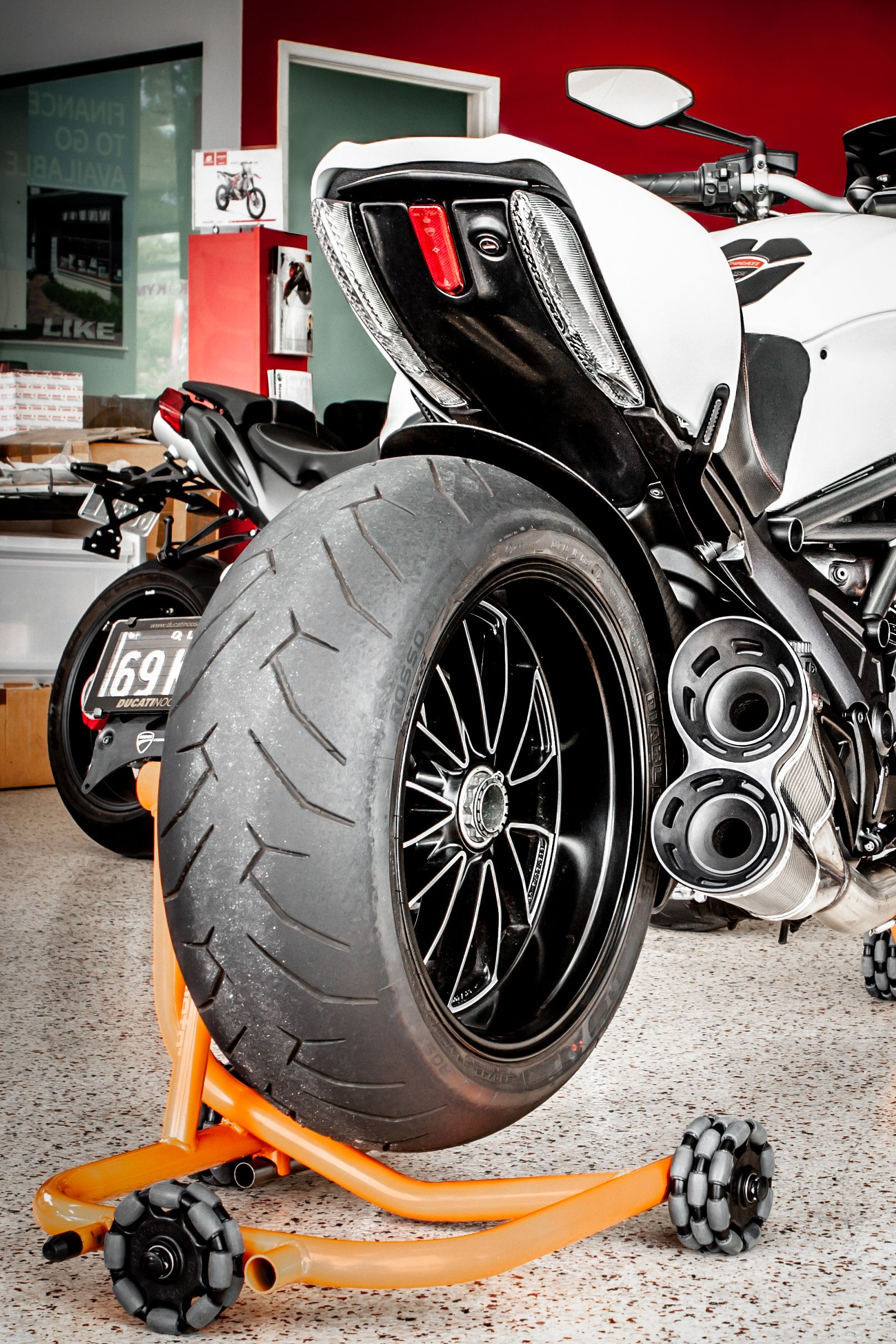 Ducati 916 Fuse Box Everything About Wiring Diagram 848 Schematics Rh Ksefanzone Com 748