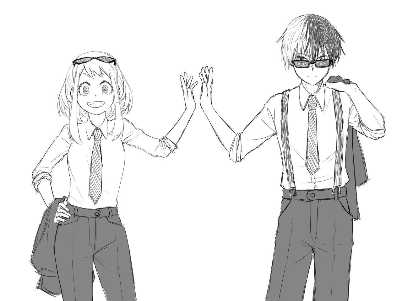 Ao's Blog