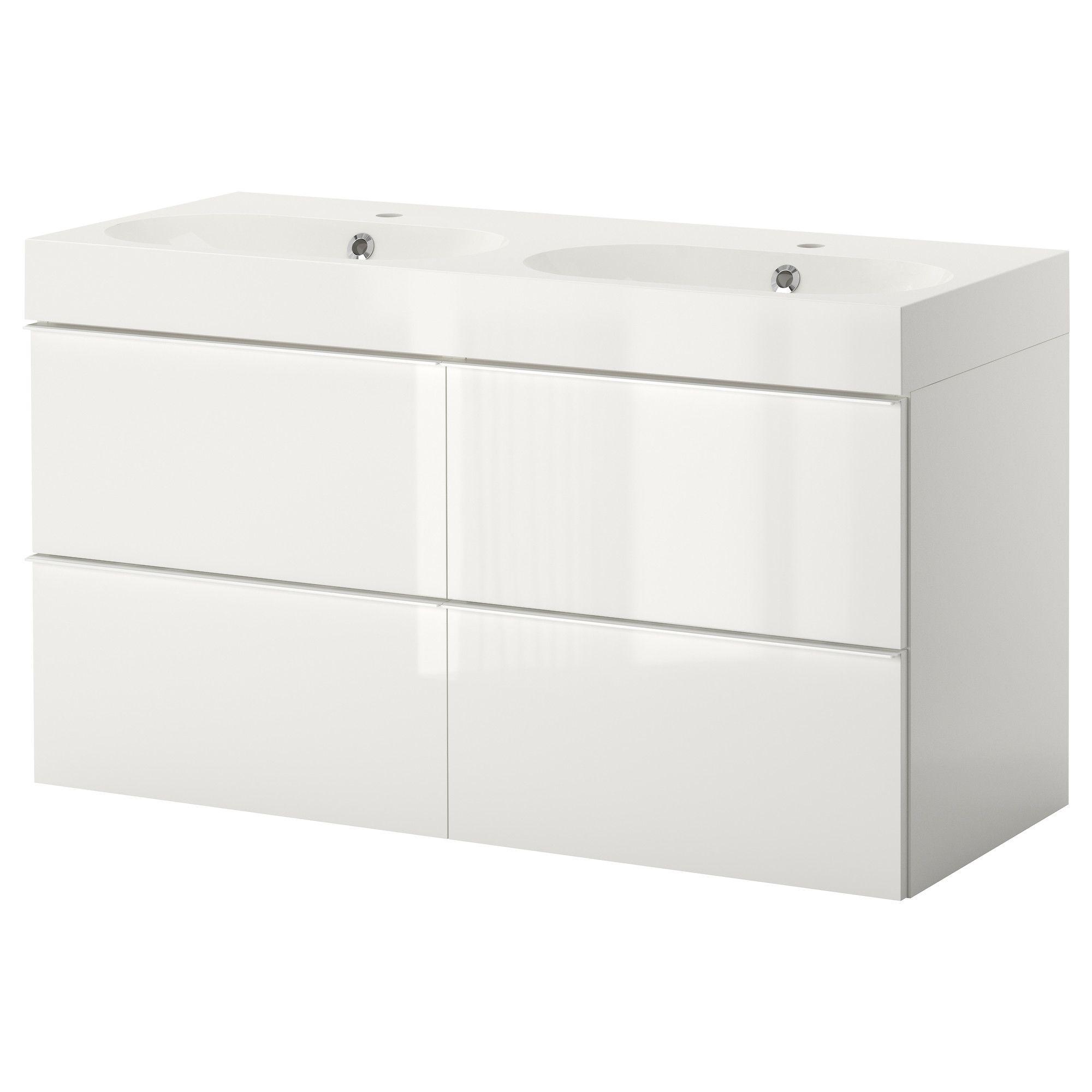 US Furniture and Home Furnishings Bathroom sink